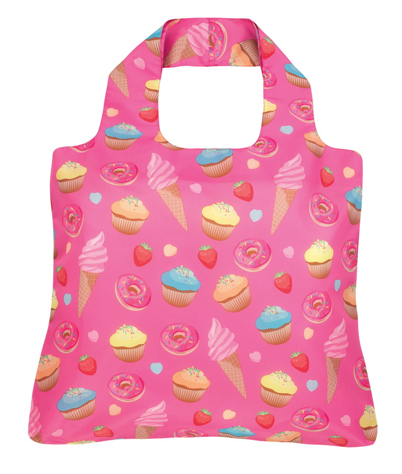 Kids Bag 15 (SWEET TREATS)