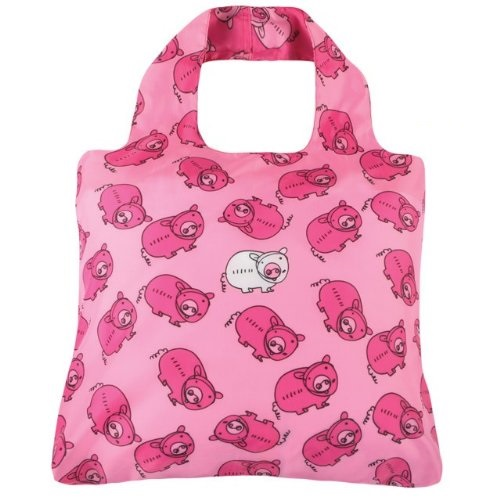 Kids Bag 2 (PIGGY IN THE MIDDLE)